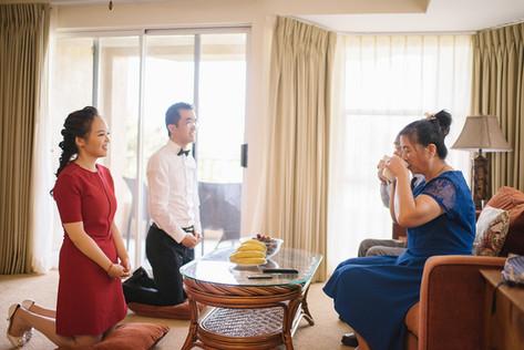 夏威夷婚礼16.jpg