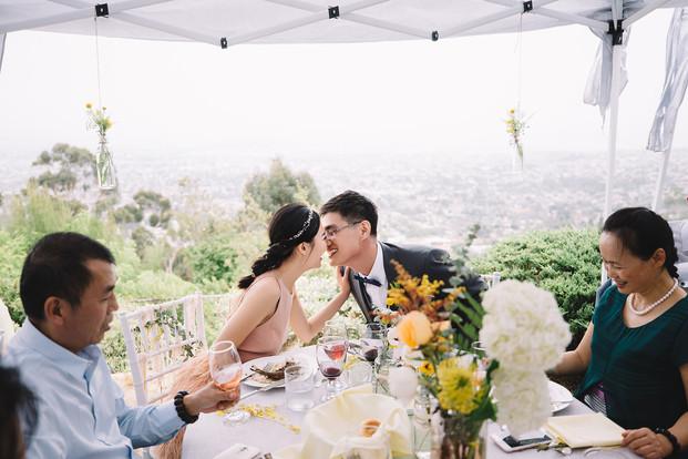 Airbnb后院婚礼82.jpg