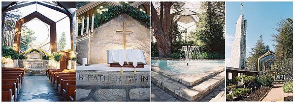 wayfarers chapel.jpg
