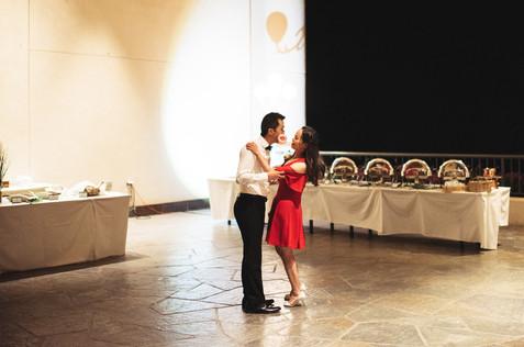 夏威夷婚礼31.jpg