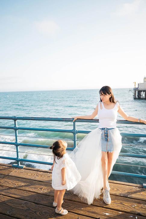 洛杉矶家庭摄影-亲子照5.jpg