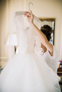 Jewis Wedding18.jpg