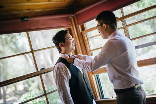 洛杉矶婚礼airbnb22.jpg