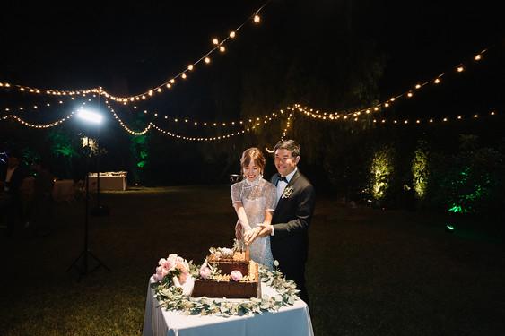 Backyard后院婚礼116.jpg