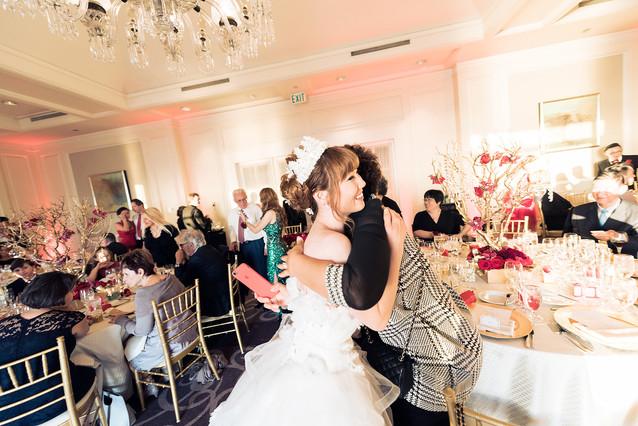 Newport Ritz Carlton婚礼50.jpg