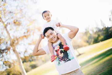 Irvine Family photographer61.jpg