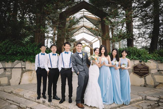 Airbnb后院婚礼73.jpg