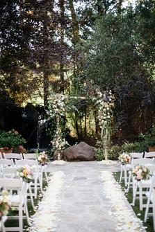 Calamigos Ranch婚礼18.jpg