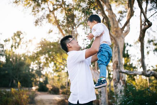 洛杉矶家庭摄影-亲子照-family9.jpg