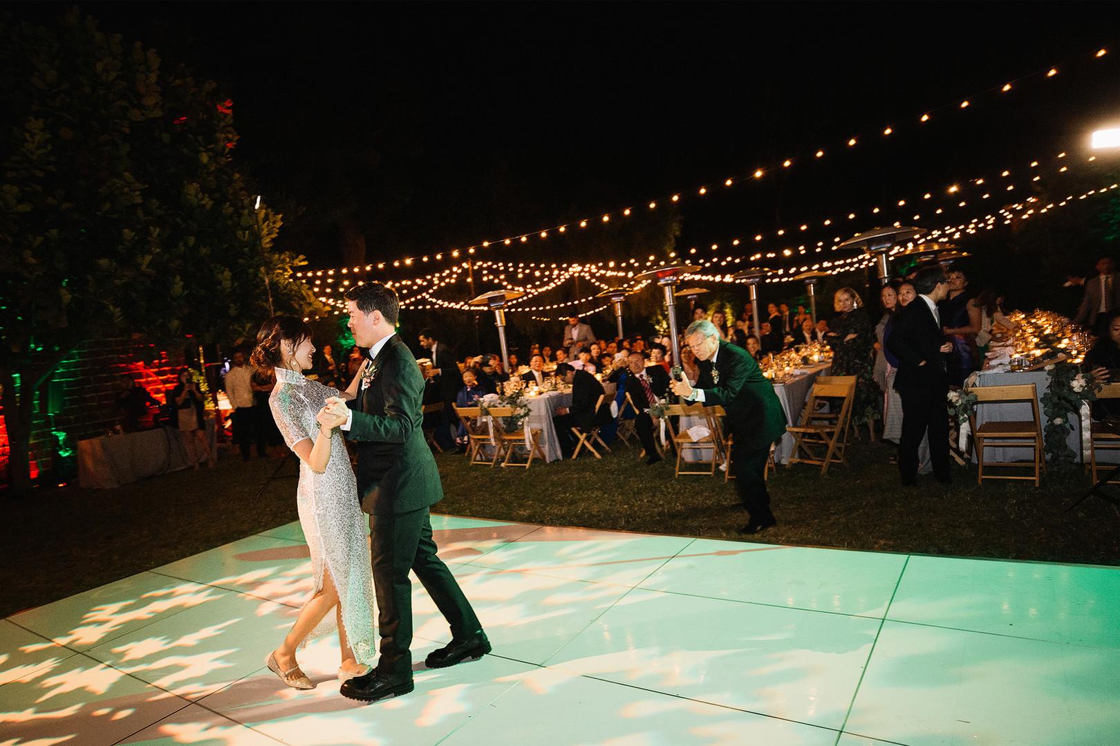 Backyard后院婚礼118.jpg