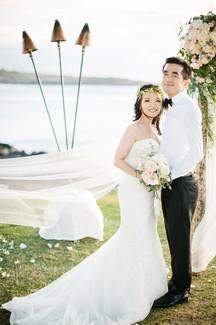 夏威夷婚礼107.jpg