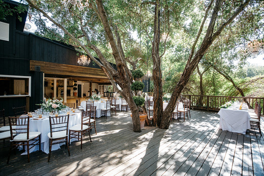 Calamigos Ranch婚礼52.jpg
