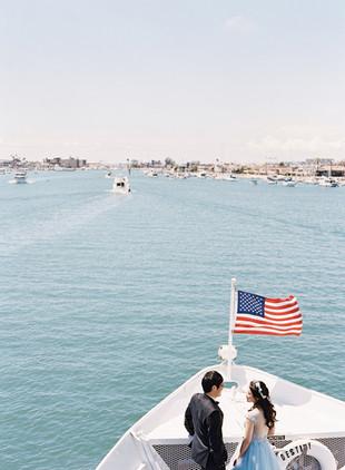 美国邮轮婚礼56.jpg