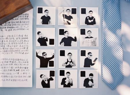 美国邮轮婚礼68.jpg