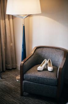 洛杉矶酒店婚礼44.jpg