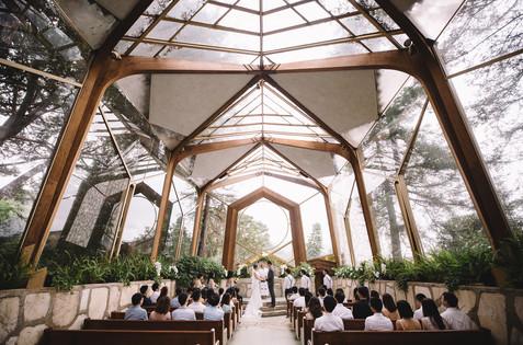 Airbnb后院婚礼64.jpg