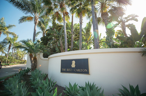 Newport Ritz Carlton婚礼89.jpg