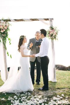 夏威夷婚礼94.jpg