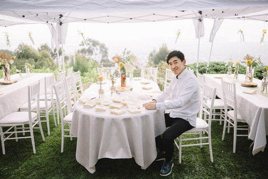 Airbnb后院婚礼60.jpg