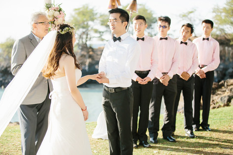 夏威夷婚礼97.jpg