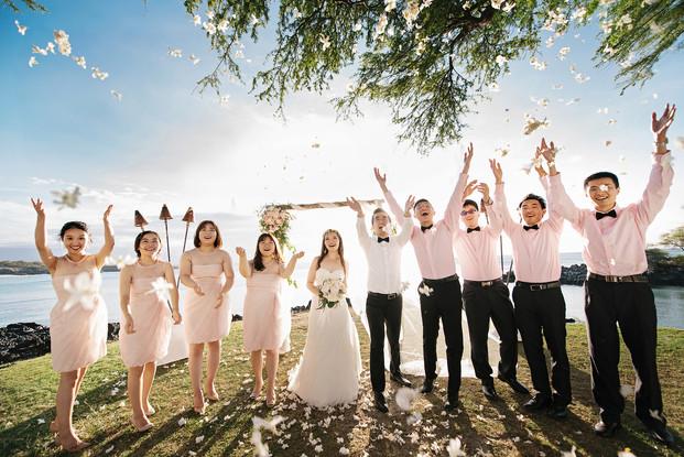 夏威夷婚礼25.jpg