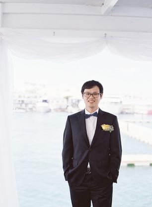 美国邮轮婚礼6.jpg