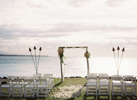 夏威夷婚礼11.jpg