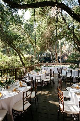 Calamigos Ranch婚礼55.jpg