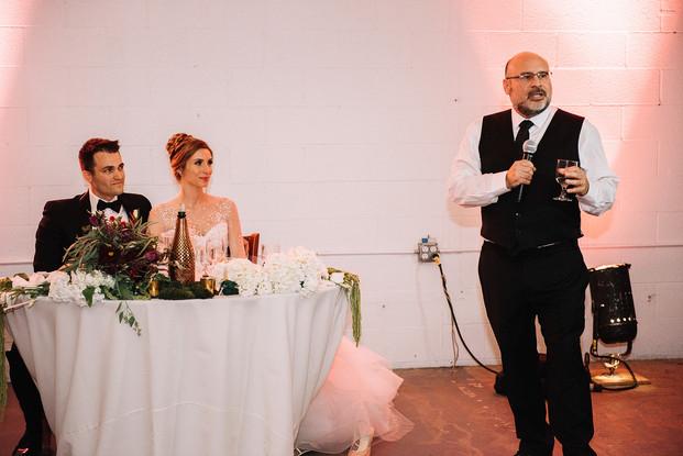 Jewis Wedding113.jpg
