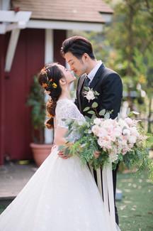 洛杉矶森系婚礼101.jpg