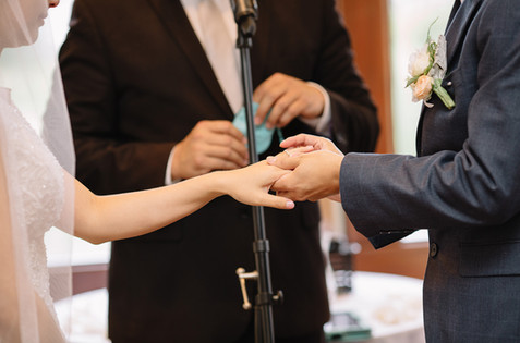 OC婚礼场地推荐73.jpg