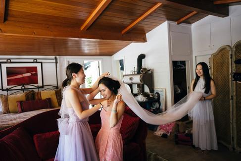 洛杉矶婚礼airbnb5.jpg