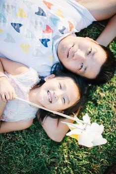 Irvine Family photographer63.jpg