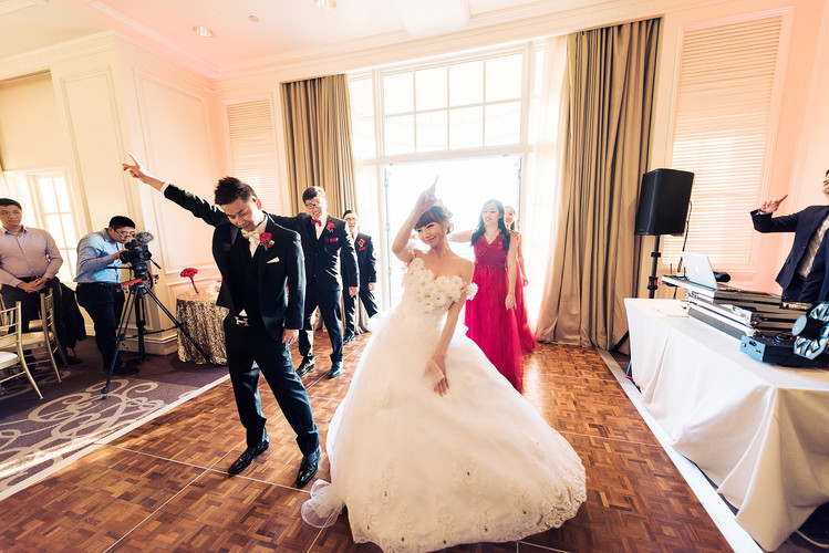 Newport Ritz Carlton婚礼47.jpg