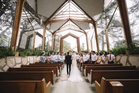 Airbnb后院婚礼63.jpg