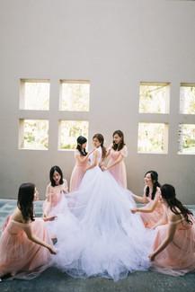 洛杉矶中式婚礼62.jpg