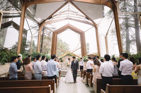 Airbnb后院婚礼66.jpg