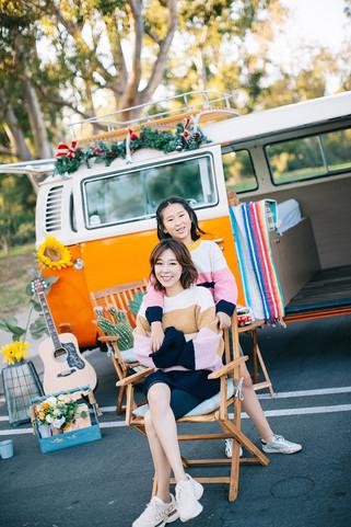 洛杉矶家庭摄影-亲子照-family11.jpg