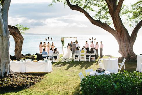 夏威夷婚礼90.jpg