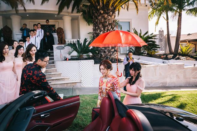 洛杉矶中式婚礼51.jpg