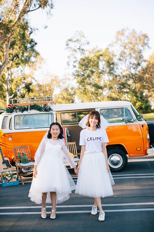 洛杉矶家庭摄影-亲子照-family6.jpg