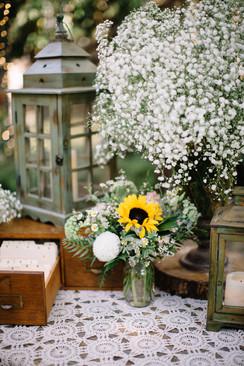 Calamigos Ranch婚礼22.jpg