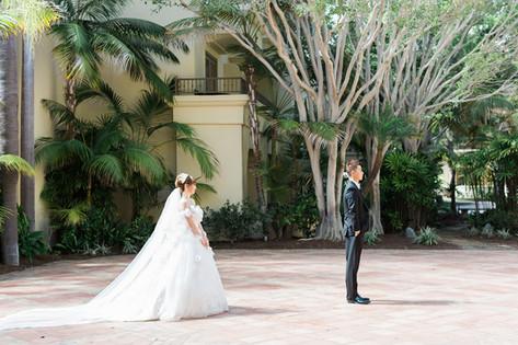 Newport Ritz Carlton婚礼59.jpg
