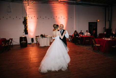Jewis Wedding116.jpg