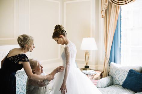 Jewis Wedding31.jpg