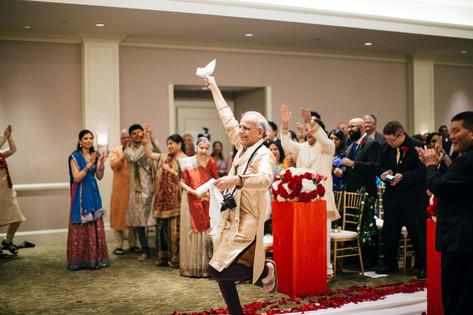 洛杉矶酒店婚礼79.jpg