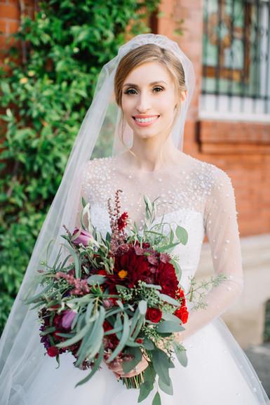 Jewis Wedding97.jpg