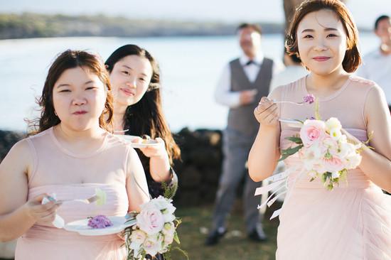 夏威夷婚礼106.jpg