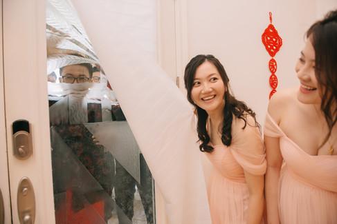 洛杉矶中式婚礼19.jpg