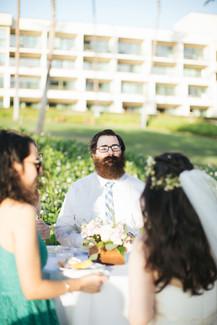 夏威夷婚礼105.jpg